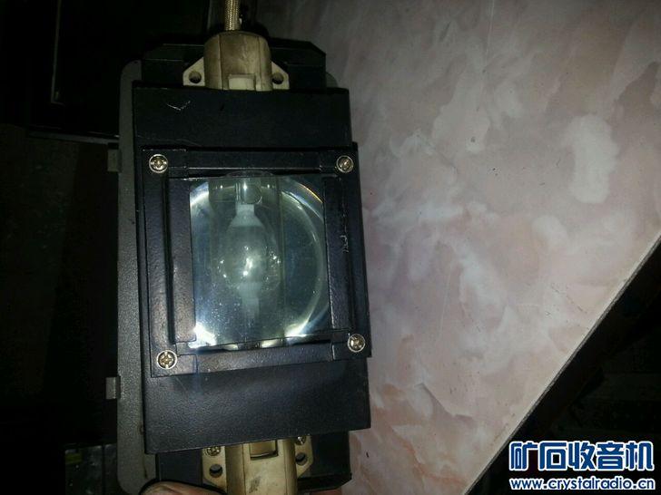 RHT空气净化器评测!属于几线产品