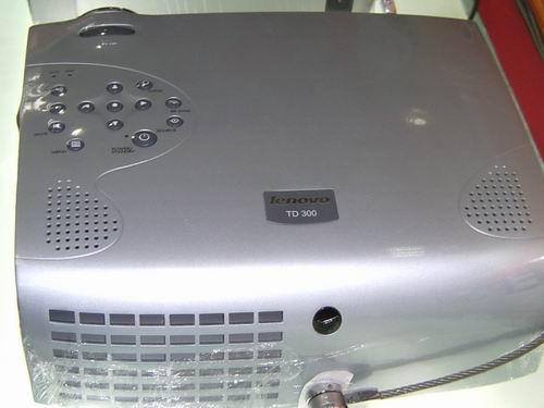 RHT空气净化器怎么样,质量好吗?大家说说看!